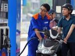 Tiết kiệm xăng cho xe máy và những điều cần biết