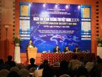 Ngày An toàn thông tin Việt Nam 2014 diễn ra ở Hà Nội và TP.HCM