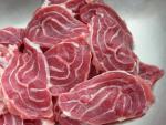Những tác hại vô cùng đáng sợ khi ăn nhiều thịt bò