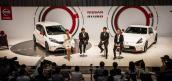 Sức quyến rũ khó cưỡng từ Nissan Nismo mới