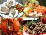 7 loại hải sản có thể gây chết người bạn phải biết
