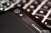 BlackBerry Classic tiếp tục lộ