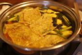 Lẩu ngon thơm đậm đà hương vị Việt tại Nguyễn Du