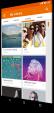 Google hướng dẫn người dùng chuyển từ iOS sang Android