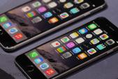 Vì sao việc nâng cấp iOS lại cần nhiều bộ nhớ trống?