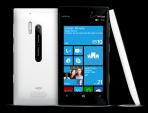 Microsoft khai tử thương hiệu Nokia, thay thế bằng Microsoft Lumia