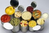 Thực phẩm hủy hoại trí thông minh của trẻ