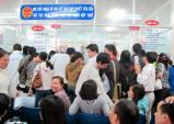 Doanh nghiệp ở Hà Nội không phải đến nộp thuế trực...