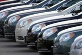 8 mặt hàng ô tô sẽ được giảm thuế từ 2015?