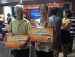 Hà Nội đề nghị cấp đầu thu số cho cả hộ nghèo chưa có tivi
