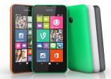 Lumia 530 giá 530.000 đồng, đóng cửa hàng vì quá đông khách