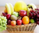 Mẹo chọn hoa quả ngon