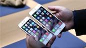 iPhone 6 chính hãng bán tại VN từ 14/11, giá dưới 18 triệu