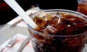 Nước ngọt có ga gây lão hóa sớm cho cơ thể
