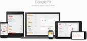Google ra mắt ứng dụng theo dõi sức khỏe Google Fit cho Android