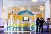 Các doanh nghiệp Việt Nam đem gì đến Diễn đàn CNTT ASOCIO 2014?