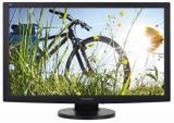 ViewSonic ra mắt màn hình chống mỏi mắt
