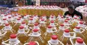 Đình chỉ công ty sản xuất mỡ bẩn xuất sang Đài Loan