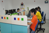 ASOCIO 2014 tìm kiếm cơ hội hợp tác tại Đà Nẵng