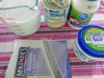 Cách làm sữa chua dẻo đơn giản cho chị em