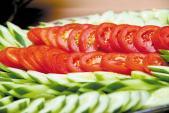 Chế độ ăn uống giảm nguy cơ đột quỵ