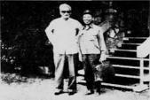 Chuyện tình lãng mạn hơn... tiểu thuyết của 2 điệp viên hàng đầu Việt Nam