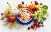 Top thực phẩm giàu chất xơ, ngừa u vú hiệu quả