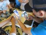 Giá iPhone 6 16GB xách tay giảm mạnh