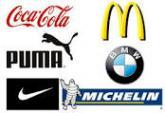 Tịch thu hàng triệu nhãn mác giả các thương hiệu nổi tiếng