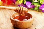 3 cách phân biệt mật ong thật và mật ong giả chính xác nhất