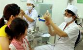 Ebola, sởi - bệnh nào đáng sợ hơn?
