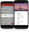 Google ra mắt ứng dụng lịch Calendar mới, có cả cho iOS