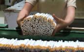 Tiêu thụ 5 tỷ bao thuốc lá 1 năm: Sẽ tăng thuế thuốc lá?