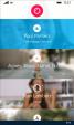 7 ứng dụng Windows Phone mới tốt nhất tháng 10/2014