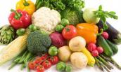 Bí quyết ăn uống giảm 50% nguy cơ ung thư ruột