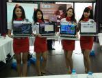 HP Envy 15 mới ra mắt tại Việt Nam, giá từ 20 triệu đồng