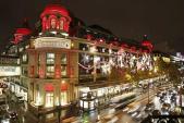 Phú Quốc lọt top 3 điểm du lịch đẹp nhất mùa đông