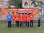 SV Việt Nam có cơ hội cao vào Chung kết ACM/ICPC toàn cầu 2015