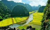 Việt Nam vào top 20 điểm đến đáng sống nhất thế giới