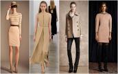 5 cách mặc đẹp mùa lạnh cho phụ nữ U50