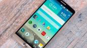 "5 smartphone ""đỉnh cao"" cho mùa mua sắm 2014"