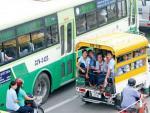 55 điều khiến bạn đi xa sẽ nhớ Sài Gòn!