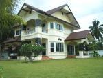 Tư vấn chọn mua nhà theo phong thủy