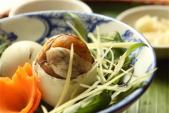 4 điều bắt buộc phải biết khi ăn trứng lộn