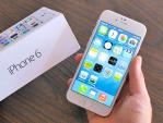 Đã có gần 7000 đơn hàng đặt mua iPhone 6 của FPT