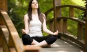 Những thói quen tốt giúp bạn trẻ lâu