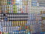 Bộ Tài chính đề nghị DN giảm quảng cáo để hạ giá sữa