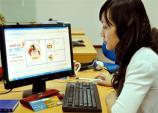13,6 triệu người Việt chưa bao giờ mua hàng qua mạng