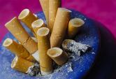 Cách bỏ thuốc lá nhanh và hiệu quả nhất