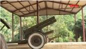 Sự thật về pháo chủ lực làm nên chiến thắng Điện Biên Phủ